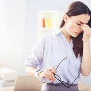 À quoi sont dues les migraines ?