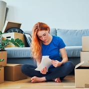 Quatre bons plans pour trouver son logement étudiant