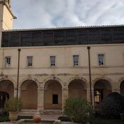 Classement des universités par discipline : trois françaises se hissent sur le podium