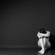La dépression n'est pas une fatalité