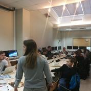 L'IPJ Dauphine, cette école qui apprend le journalisme par la pratique