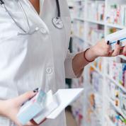 Maladies cardiovasculaires: des médicaments retirés pour un défaut de fabrication
