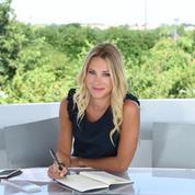 Qui est Marion Rousse, consultante sur le Tour de France pour France Télévisions ?
