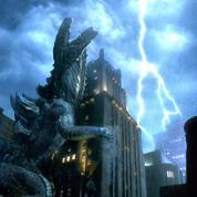 Le film à voir ce soir: Godzilla