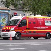 Violences sexuelles: les pompiers de Paris visés par trois enquêtes