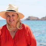 Valérie Damidot et Les plus belles vacances sur TF1: «On a déniché des endroits insolites»