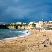 Les meilleurs adresses et coups de cœur au Pays basque