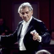Arte fête les 100ans de Bernstein