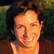 Stéphanie Davoigneau remplace Thierry Demaizière dans Sept à huit
