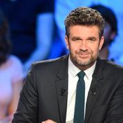 Hervé Mathoux (Canal Football Club ): «C'est encore plus fort qu'en 1998»