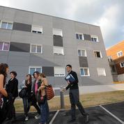 La rentrée coûtera moins cher aux étudiants cette année, selon la Fage