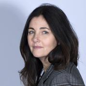 Cristiana Reali (Noces rouges ): «J'ai été biberonnée aux telenovelas»