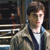 Le film à voir ce soir : Harry Potter et les Reliques de la mort , partie 2