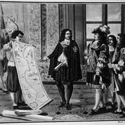 Qui était Jean-Baptiste Colbert, né il y a 400 ans?