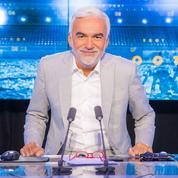 Pascal Praud : «Didier Deschamps a une détermination folle»