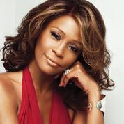 Whitney Houston, ou l'effroyable gâchis