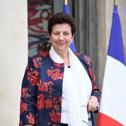 Parcoursup : «Un peu plus de 3 000 bacheliers sans affectation», selon Frédérique Vidal