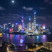 La Chine attire de plus en plus d'étudiants étrangers