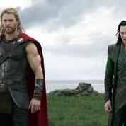 Le film à voir ce soir : Thor - Ragnarok