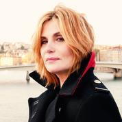 Emmanuelle Seigner (Insoupçonnable ): «Contrairement à d'autres, j'adore les remakes»