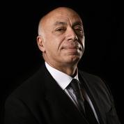 Georges Haddad: «Envoyer les forces de l'ordre à Tolbiac était mon pire cauchemar»
