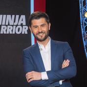 Christophe Beaugrand (Ninja Warrior ): «Iris Mittenaere s'est bien débrouillée»