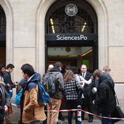 Mon avis sur le concours de Sciences Po: «Les critères d'admission sur dossier sont flous»