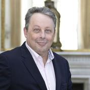 Frédéric Dardel (Paris V) : « Il faudrait une sélection avant la première année de médecine »