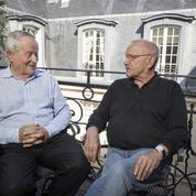 Décès du metteur en scène Jean-Pierre Vincent: redécouvrez sa dernière interview au Figaro