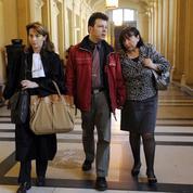 GPA: après 19 ans de procédure, la filiation du couple Mennesson reconnue en cassation