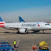 Un étudiant bloque un aéroport pendant 5 heures en tentant de voler un avion
