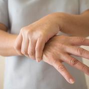 Pénurie annoncée de médicaments contre la maladie de Parkinson