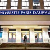 Classement du Times higher education : une université française dans le top 50