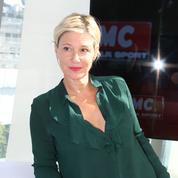 Maïtena Biraben : Canal+ condamnée à lui verser 3,4 millions d'euros