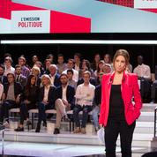 Léa Salamé: «J'ai dragué Thomas Sotto !»