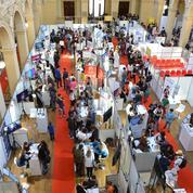 Lyon: Le Figaro organise les Rencontres de l'orientation samedi 12octobre