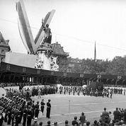 Septembre 1958: le mois où les Français ont dit «oui» à deGaulle