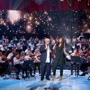 Symphonique Kids :des enfants virtuoses jouent pour la bonne cause sur France 3
