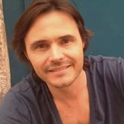 David Stone, acteur et magicien, bientôt dans La France a un incroyable talent