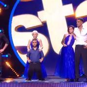 Danse avec les stars :et les premiers candidats éliminés sont...