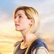La saison 11 de Doctor Who débarque sur France 4