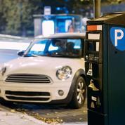Réforme du stationnement : Envoyé spécial enquête sur les PV