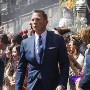 007 Spectre : quand Daniel Craig voulait tuer James Bond