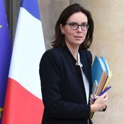 Remaniement: Amélie de Montchalin monte d'un cran pour prendre en charge la Transformation et fonction publique