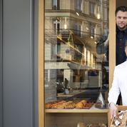 Phase finale pour La Meilleure Boulangerie de France
