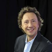 Les dix actus télé de Stéphane Bern