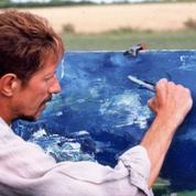 Le film à voir ce soir: Van Gogh