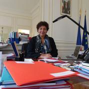 Frédérique Vidal: «Les BTS et DUT ne remplissent plus leur rôle initial»