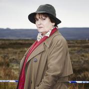 L'inspectrice-chef Vera Stanhope est de retour sur France 3