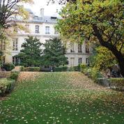 Sciences Po Paris, IEP de province : posez vos questions en direct